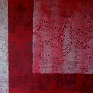 INCONSCIO-PRIMORDIALE-120x120