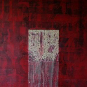 PAROLE SOMMERSE 120x120