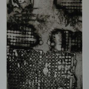 Renzo Bellanca Antiche scritture d'argilla