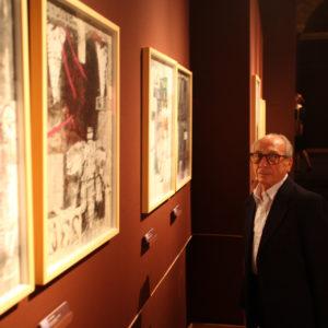 Renzo Bellanca DOPPIO LINGUAGGIO FCM 9265