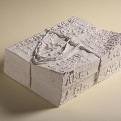 Renzo Bellanca Sculptures 9439