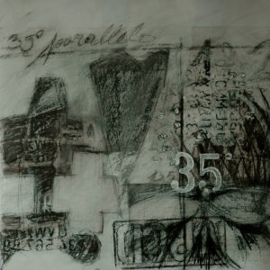 ST 4 68,5 X 83 cm
